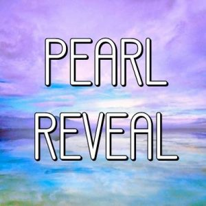 Pearl Reveals